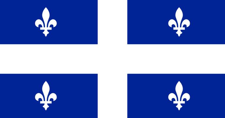 Quebecká vláda chce zákonem definovat náboženské symboly