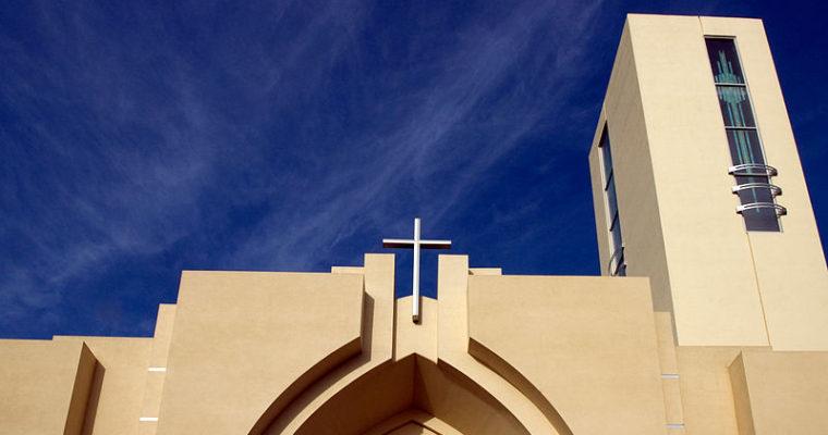 Adventisté vmodré zóně