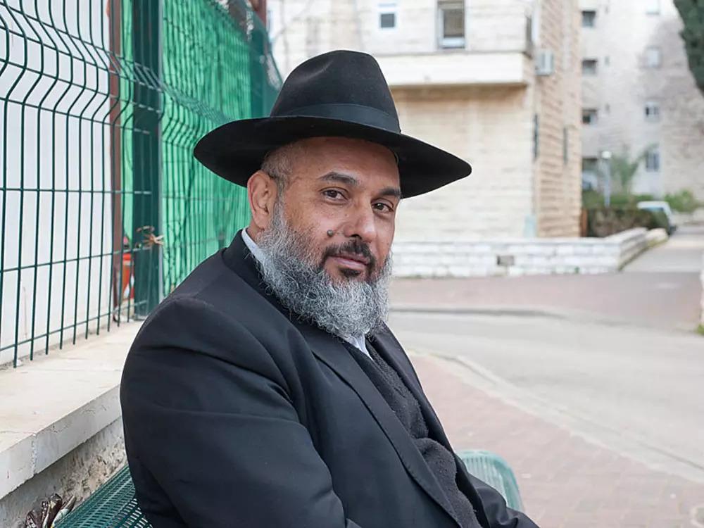 Izraelem hýbe další kauza zprostředí ultraortodoxních židů