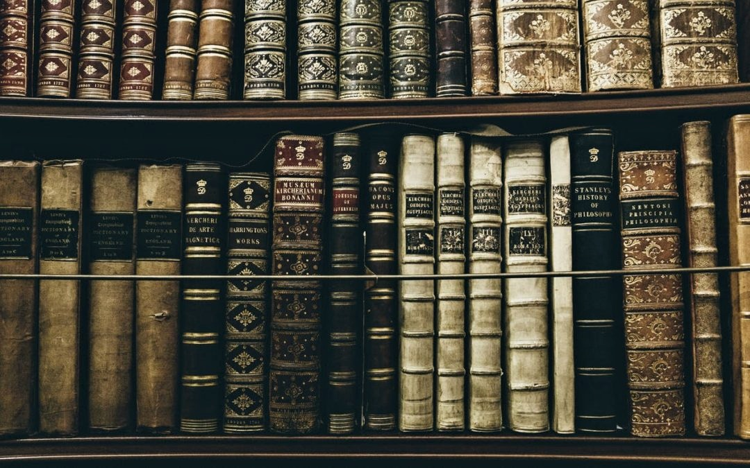 Kolokvium opoměru religionistiky ateologie