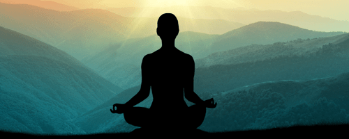 Buduj mindfulness, posílíš kapitalismus