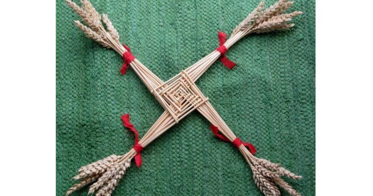 Imbolc – keltský svátek jara