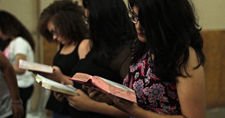 Svědkové Jehovovi: Koronavirus jako znamení posledních dnů