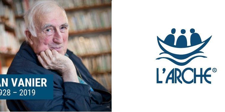 L´Arche International: Jean Vanier sexuálně zneužil šest žen
