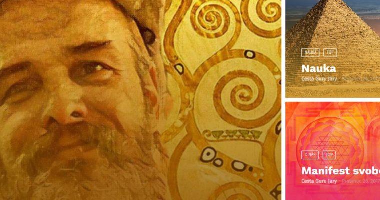 Kauza Guru Járy opět před soudem