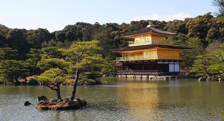 Pět způsobů, jak oživit japonský buddhismus