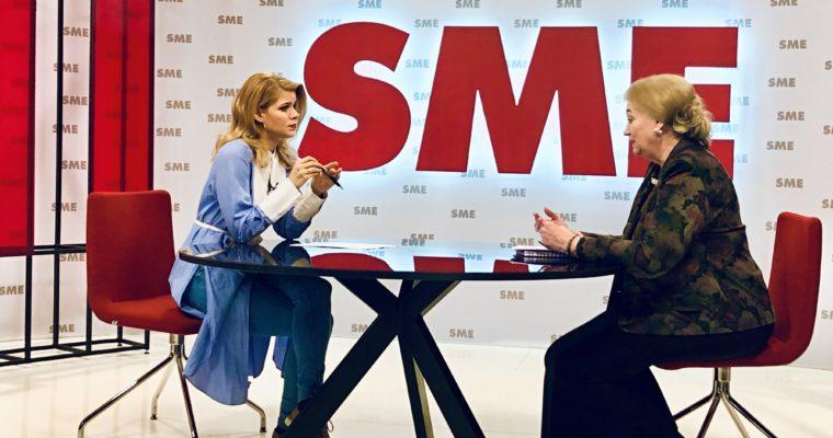 Slovensko 2020: konzervatívna revolúcia, alebo kampaň proti kresťanstvu? II.
