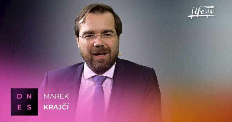 Slovensko 2020: konzervatívna revolúcia, alebo kampaň proti kresťanstvu? I.