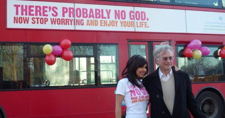 Humanistické svatby ve Velké Británii