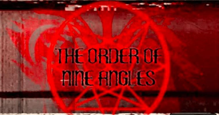 Plánovaný teroristický útok vrežii satanistické skupiny
