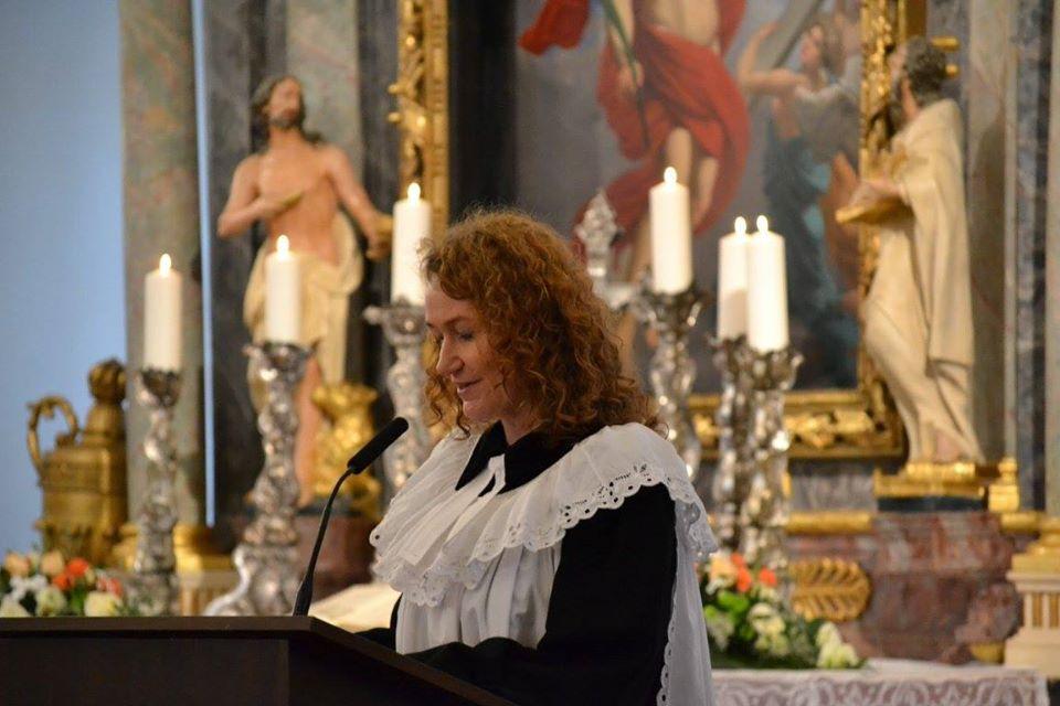 Pohyb uslovenských evangelíků vširším kontextu