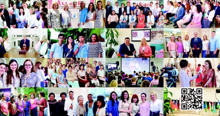 Reflexe: AllatRa se snaží lidi sjednotit