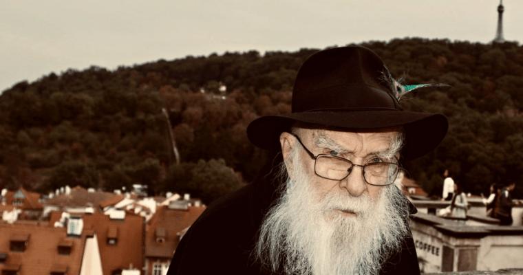 Zemřel James Randi, formující osobnost skeptického hnutí