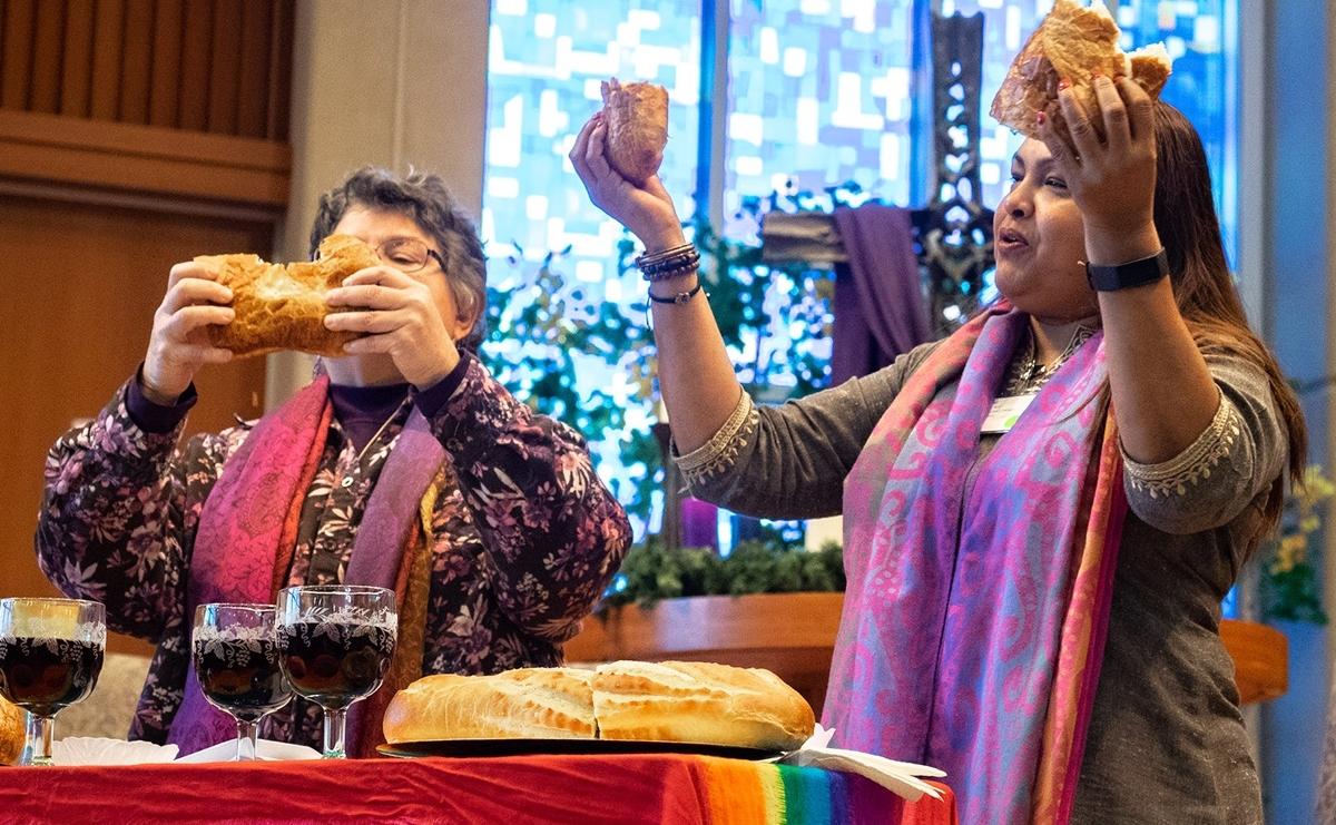 Ve sporech oLGBTQ nechtějí někteří metodisté už dále čekat