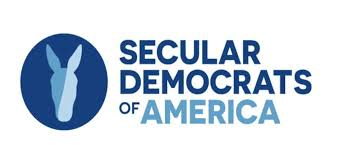 Udělejme Ameriku opět sekulární!