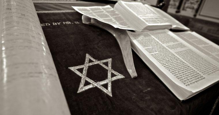 Uzná Izrael manželství uzavřená online?