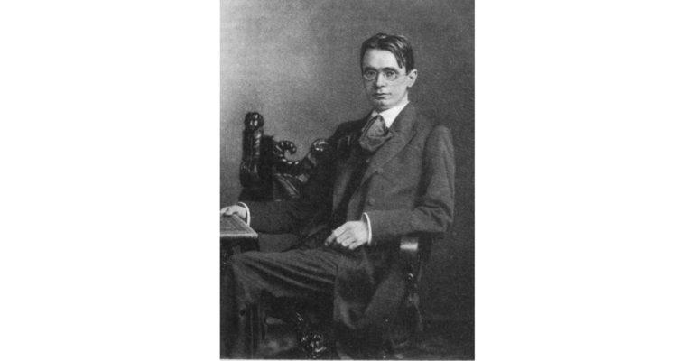 160 let od narození Rudolfa Steinera