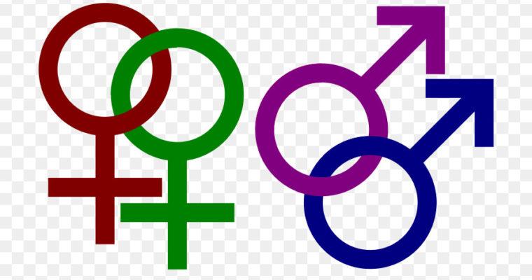 Českobratrská církev evangelická uspořádala diskusi ohomosexualitě