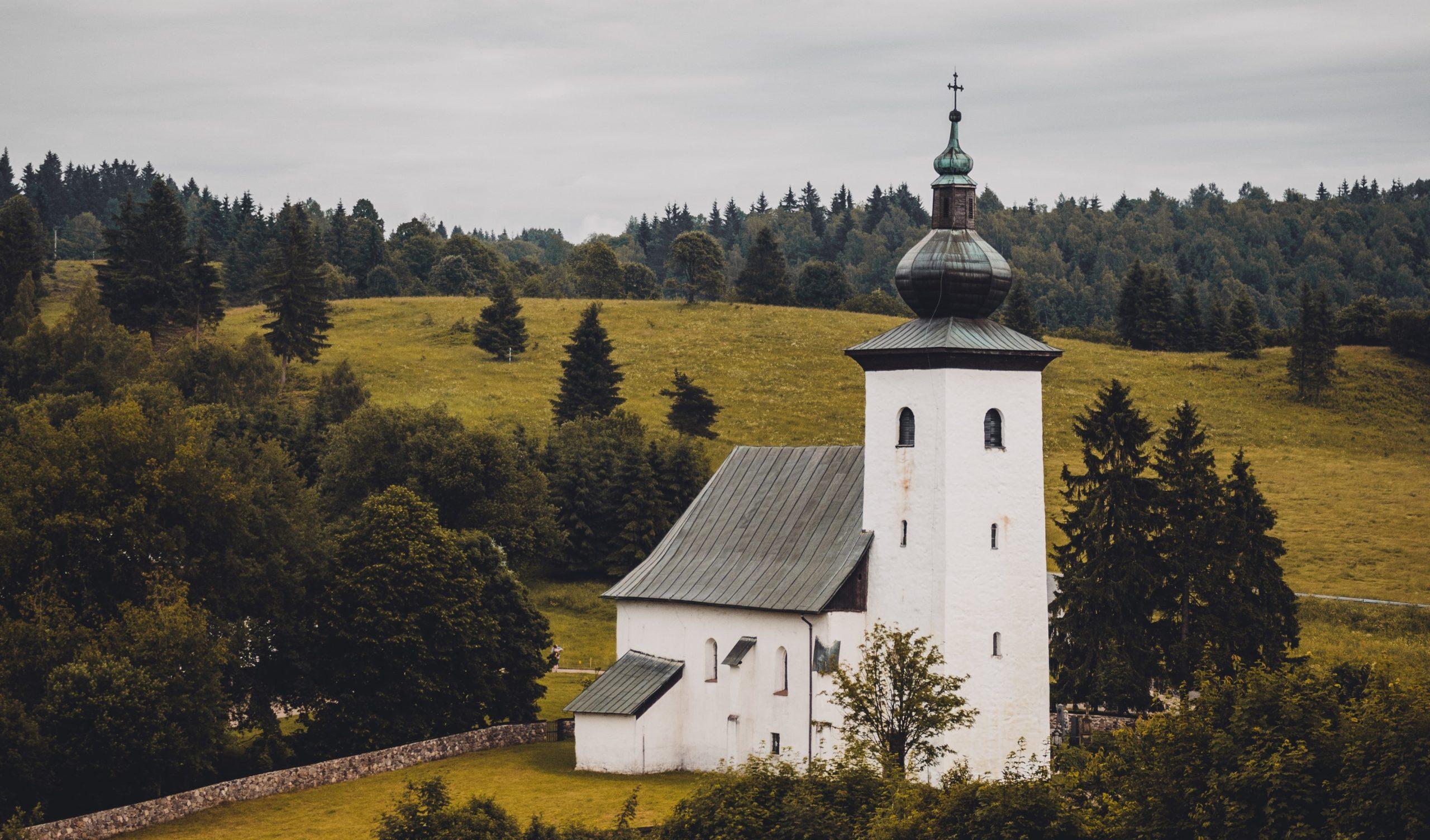 Slovenskí kresťanskí politici uvažujú nad možnosťami oživenia náboženského života