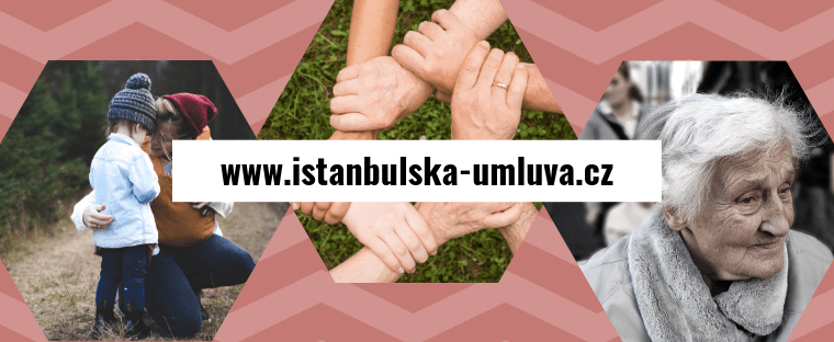 Turecko adalší osudy Istanbulské úmluvy