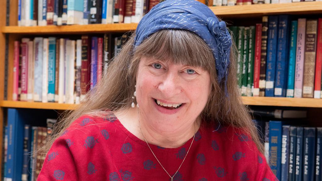 Případ Lindsey Taylor-Guthartzové znovu rozvířil diskusi orabínské ordinaci žen vortodoxním judaismu