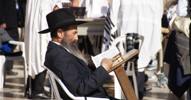 Náboženské reformy nové izraelské vlády